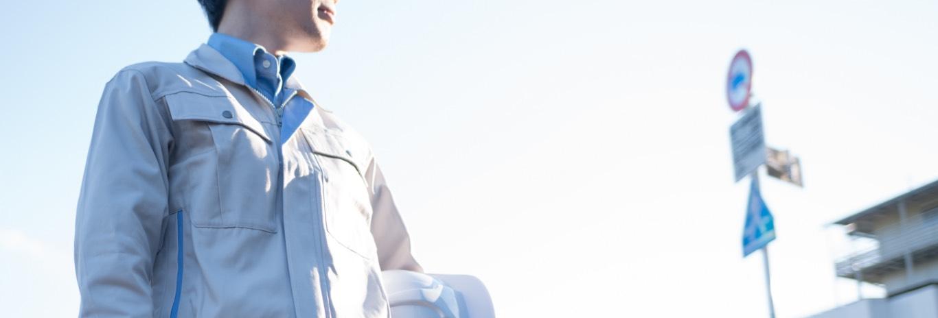 【工程・品質・安全★首都圏エリア】電気施工管理(ビル・学校・病院)