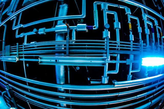 【神戸市灘区■経験者優遇■車通勤可】システムエンジニア(大手製鉄所内勤務)