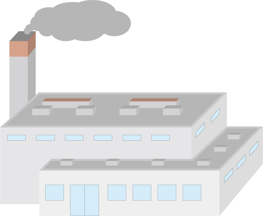 【未経験者歓迎◎研修あり◎四日市】プラントエンジニア(工場改修工事)
