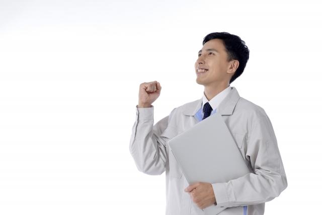 【千葉・富津◆寮・車アリ◆月42~57万円】工事マネジメント(製鉄プラント)