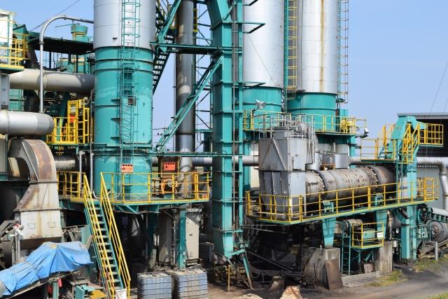 【常昼勤務◆プラント工事◆神奈川/川崎地区】設備施工管理(製鉄工場/据付工事)